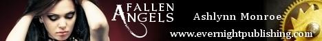 fallen-angels-banner.jpg