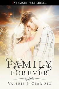 familyforever1s.jpg