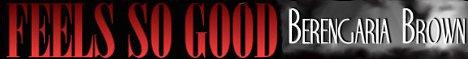 feelssogood-banner.jpg