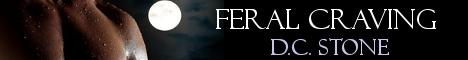 feral-craving-banner.jpg