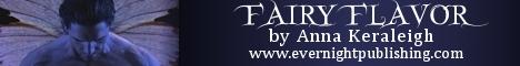 ff-banner.jpg