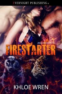 firestarter1s.jpg