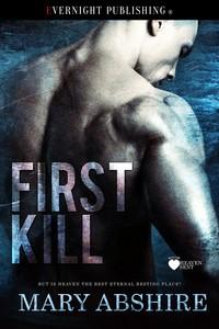 firstkill1s.jpg