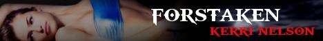 forstaken-banner.jpg