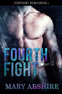 fourthfight1s.jpg