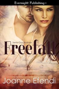 freefall1s.jpg