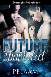 futureimperfect1s.jpg