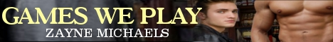 gamesweplaybanner-1-.jpg