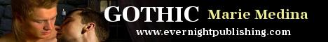 gothic-banner.jpg
