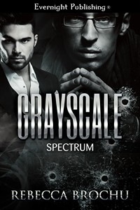 grayscale1ss.jpg