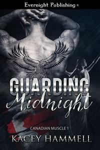 guardingmidnight1s.jpg