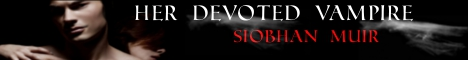 hdv-banner.jpg