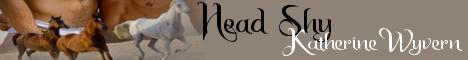 head-shy-banner.jpg