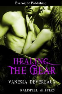 healingthebear1s.jpg