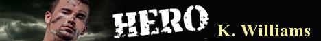 hero-banner.jpg