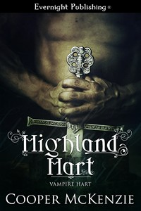 highlandhart1s.jpg