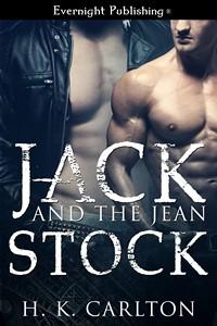 jackjeanstock1s.jpg