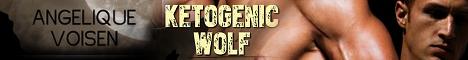 ketogenicwolfbanner.jpg