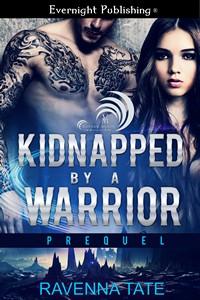 kidnappedbyawarrior1s.jpg