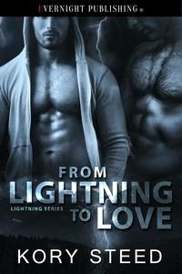 lightingtolove1s.jpg