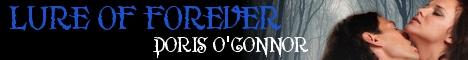lof-banner.jpg