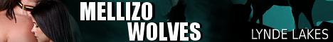 mellizowolvesbanner.jpg