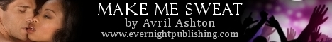 mms-banner.jpg