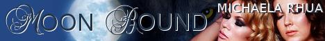 moonboundbanner-1-.jpg