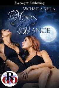 moondance1s.jpg