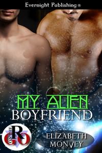 myalienboyfriend1s.jpg