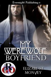 mywerewolfboyfriend1s.jpg