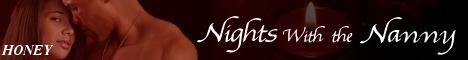 nightswiththenanny.jpg