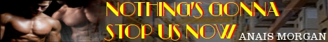 nothing-s-gonna-stop-us-nowbanner.jpg
