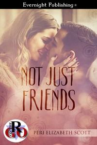 notjustfriends1s.jpg