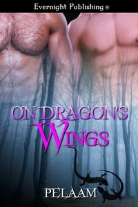 ondragonswings1s.jpg