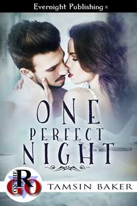 oneperfectnight1s.jpg