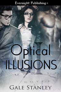 opticallillusions1s.jpg
