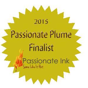 passionate-plume.jpg