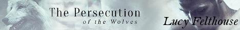 persecutionwolvesbanner.jpg