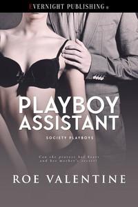 playboyassistant1s.jpg