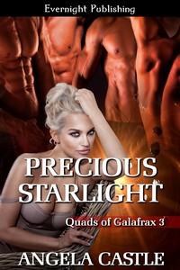 preciousstarlight1s.jpg