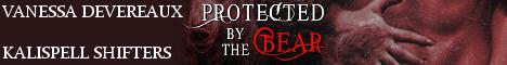 protectedbythebearbanner.jpg