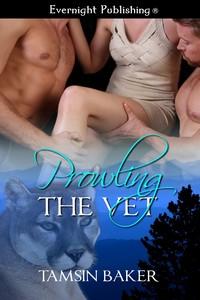 prowling-vet1s.jpg