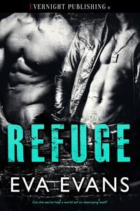refuge1s.jpg