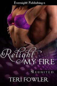 relightmyfire1s.jpg