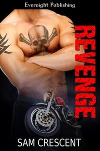 revenge1s.jpg
