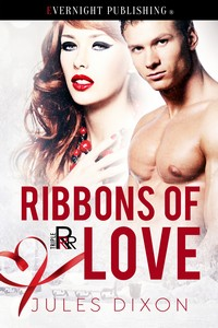 ribbonsoflove1s.jpg