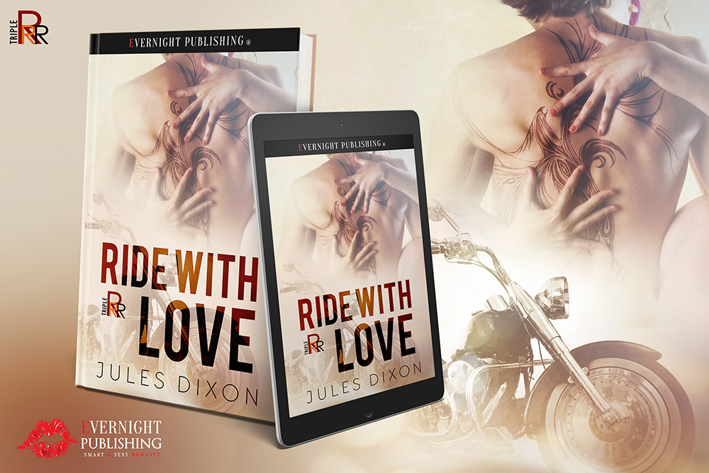 ride-wwith-love-evernightpublishing-2016-ereader-small.jpg