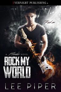 rockmyworld1s.jpg