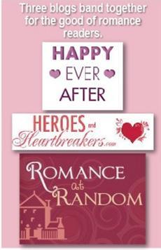 romanceketeers-logox-inset-community.jpg